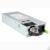 Модуль питания видеоконтроллера серии 3000 – для шасси более 14U
