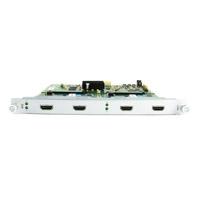 A700-4HDMI-IN