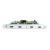 Карта входного сигнала видеоконтроллера серии 7000 – HDMI