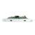 Карта выходного сигнала видеоконтроллера серии 7000 – HDMI v1.4