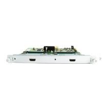 A700-4HDMI v1.4-IN