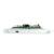Карта входного сигнала видеоконтроллера серии 7000 – HDMI v2.0