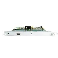 A700-HDMI v2.0-IN