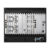 База видеоконтроллера серии 7000 – 10U