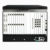 База видеоконтроллера серии 5000 – 8U