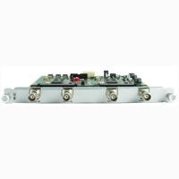 H3000 -4CVBS-IN