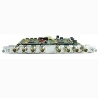 H3000 -4HD-SDI-IN