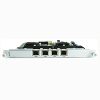 H3000 -4HDBaseT-OUT
