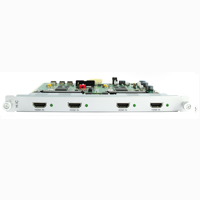 H3000 -4HDMI-IN