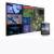 Модуль управления IPAD видеоконтроллера серии 5000