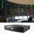 Модуль управления разрешением видеоконтроллера серии 3000 – RRTA