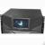 Фронтальная сенсорная панель видеоконтроллера серии 7000