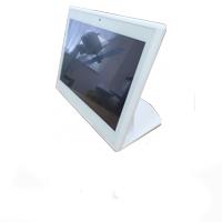 pult-tablet