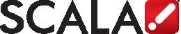 программное обеспечение Scala