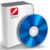 Scala DUAL HD Player (Лицензия от функциональных свойств)